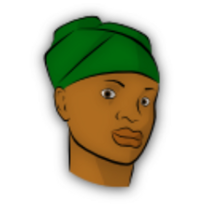 Mama Afrika | Social Profile