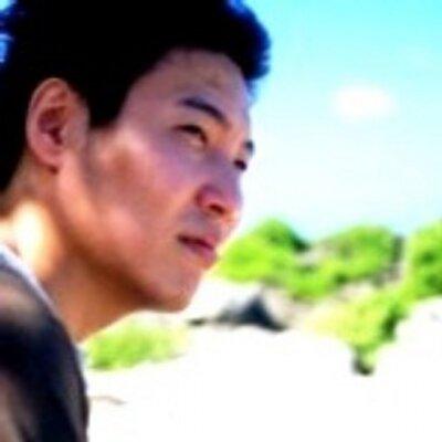 高野光太郎 | Social Profile