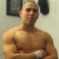 Michael A.Diaz   Social Profile