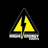 HiEnergyEvents