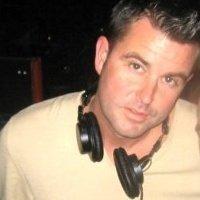 Greg Bauer | Social Profile