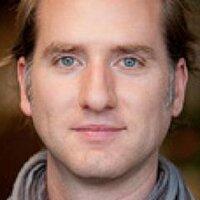 Leif Utne | Social Profile
