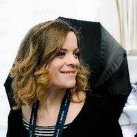 Camilla Gennari F | Social Profile