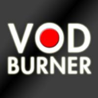 VodBurner for Skype | Social Profile