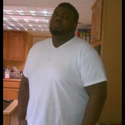 Derrick Eshun   Social Profile