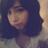 セミ (CHI-CHI) Twitter