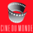CineduMonde