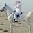 مناحي السمي (@mona7e1)