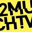 2MuchTV