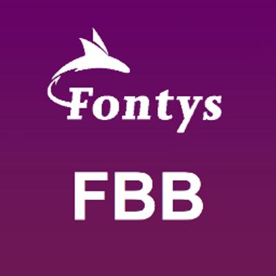 Fontys Best Business