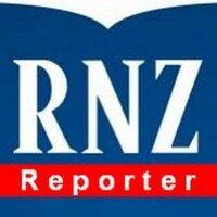 RNZ_Reporter