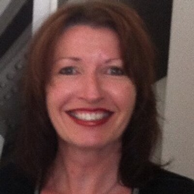 Patricia Daniels | Social Profile