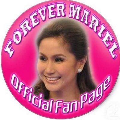 Mariel   Social Profile