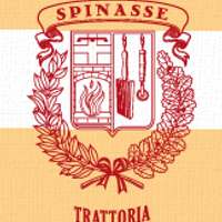 Cascina Spinasse | Social Profile