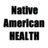 The profile image of Native_Health