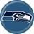 @SeahawksPlus