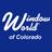 @WindowsColorado