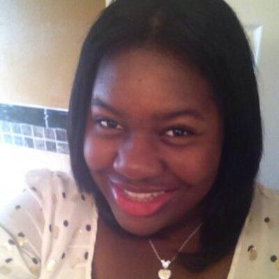Shekinah Terry  | Social Profile