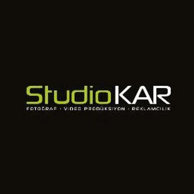 StudioKAR