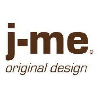 j-me | Social Profile