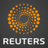 Reuters Tech News