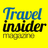 The profile image of TravelInsiderM