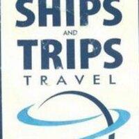 ShipsandTripsTravel | Social Profile
