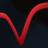 VitalityLV