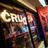 Cru Cellars Tampa