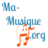 ma_musique_org