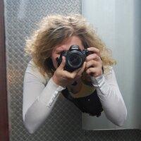 Lauren Donaldson | Social Profile