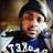 @Black_lens717