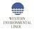 @Western_Liner