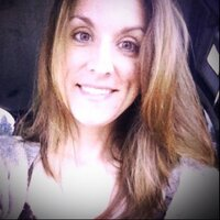 Sarah   Social Profile