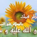 اللهم احسن خاتمتي  (@000fooos) Twitter