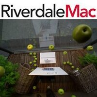 RiverdaleMac   Social Profile