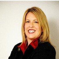 Mary Beth Huffman | Social Profile