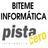 @Pistacerobcn