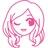 bh_tweeting