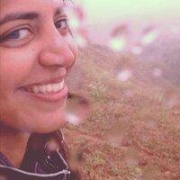 Aarthi Videep | Social Profile