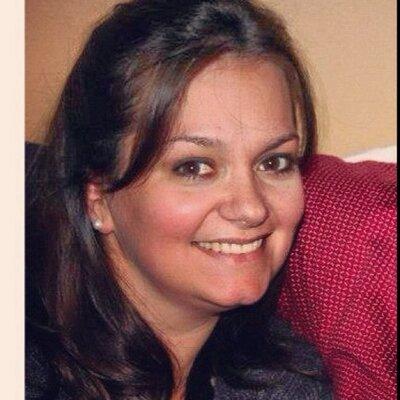 Patricia Clarke | Social Profile