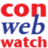 ConWebWatch profile
