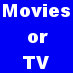 MoviesOrTV