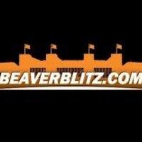 BeaverBlitz | Social Profile