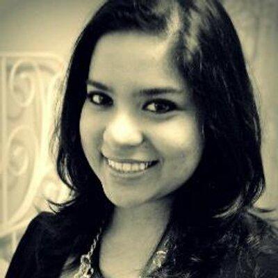 Masroora Haque   Social Profile