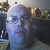 Steve Michael | Social Profile