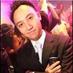 Patrick Hua's Twitter Profile Picture