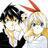 The profile image of itizyou_raku