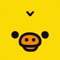 k@ThY Ch£ng | Social Profile