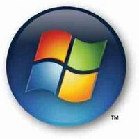 MicrosoftShow